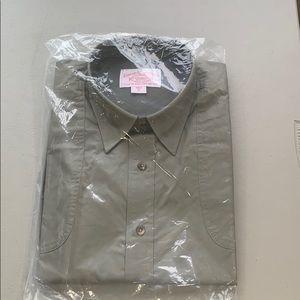 Filson shirt